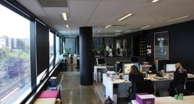 Offices commercial property sold at Podium Level 3/7 Yarra Street South Yarra VIC 3141