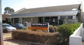 Offices commercial property sold at 3 Wilkinson Road Para Hills SA 5096