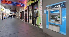 Shop & Retail commercial property sold at ATM/67 Darlinghurst  Road Potts Point NSW 2011
