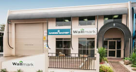 Factory, Warehouse & Industrial commercial property sold at 5 Lindfield Avenue Edwardstown SA 5039