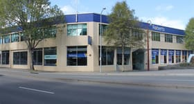 Offices commercial property sold at 2 to 6 Collins Street Hobart TAS 7000