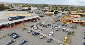 Shop & Retail commercial property sold at Shop 1, 57 Smythe Street Benalla VIC 3672