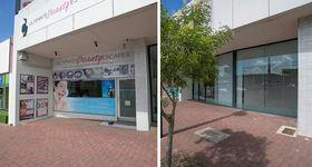 Development / Land commercial property sold at 343 Cambridge Street Wembley WA 6014