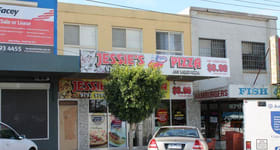 Offices commercial property sold at 22 and 22A Autumn Place Doveton VIC 3177