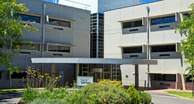 Offices commercial property sold at 1 Third Avenue Mawson Lakes SA 5095