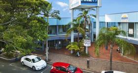 Shop & Retail commercial property sold at 57 Bullock Street Caloundra QLD 4551