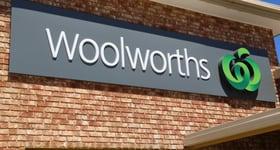 Shop & Retail commercial property sold at 250 Sheridan Street Gundagai NSW 2722