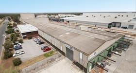 Factory, Warehouse & Industrial commercial property sold at 15 Ridgeway Road Edinburgh North SA 5113