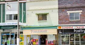 Shop & Retail commercial property sold at 231 Concord Road North Strathfield NSW 2137