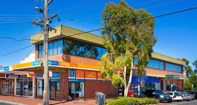 Shop & Retail commercial property sold at 303 Stephensons Road Mount Waverley VIC 3149