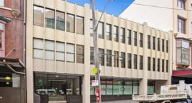 Offices commercial property sold at Level 1/86-90 Bay Street Ultimo NSW 2007