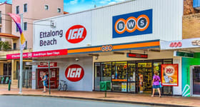 Shop & Retail commercial property sold at 396 Ocean Beach Road Ettalong Beach NSW 2257