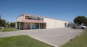 Factory, Warehouse & Industrial commercial property sold at 13 Endeavour Drive Port Adelaide SA 5015