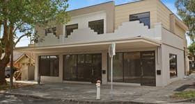 Shop & Retail commercial property sold at 24 St Hellier Street Heidelberg Heights VIC 3081