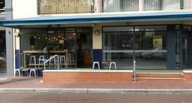 Shop & Retail commercial property sold at 8/160 Hampden Road Nedlands WA 6009