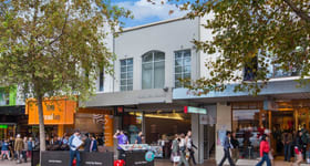 Shop & Retail commercial property sold at 336 Victoria Avenue Chatswood NSW 2067