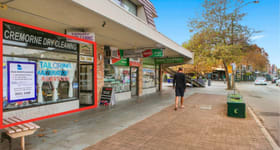 Shop & Retail commercial property sold at Shop 1/332-338 Military Road Cremorne NSW 2090