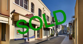 Offices commercial property sold at 57 University Street Carlton VIC 3053