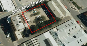Development / Land commercial property sold at 6-10 McLaren Parade Port Adelaide SA 5015