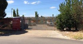 Development / Land commercial property sold at 24 Kurnai Avenue Reservoir VIC 3073