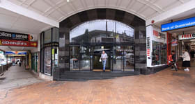 Shop & Retail commercial property sold at 226/38 Warner  Street Fortitude Valley QLD 4006
