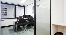 Offices commercial property sold at Suite 5/345 Pacific Highway North Sydney NSW 2060