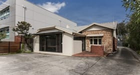 Offices commercial property sold at 214 Glen Osmond Road Fullarton SA 5063