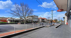 Showrooms / Bulky Goods commercial property sold at 2/112-114 Corrimal Street Wollongong NSW 2500