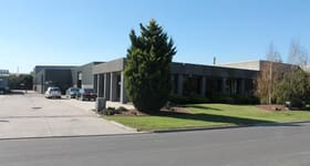 Offices commercial property sold at 7 Berends Drive Dandenong VIC 3175