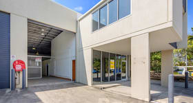 Showrooms / Bulky Goods commercial property sold at 2/29 Links Avenue Eagle Farm QLD 4009