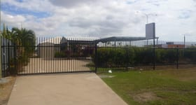 Offices commercial property sold at 43 Pilkington Street Garbutt QLD 4814