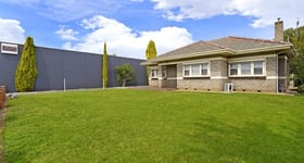 Showrooms / Bulky Goods commercial property sold at 21 Stanley Street Wodonga VIC 3690