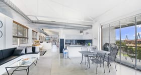 Showrooms / Bulky Goods commercial property sold at 233-235 Bulwara Road Pyrmont NSW 2009