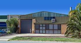 Factory, Warehouse & Industrial commercial property sold at 4A Brandwood Street Royal Park SA 5014