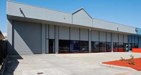 Development / Land commercial property sold at 79-81 South Street Hadfield VIC 3046
