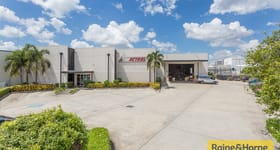 Industrial / Warehouse commercial property sold at 32 Perrin Place Salisbury QLD 4107