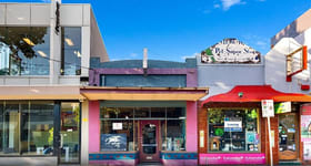 Retail commercial property sold at 282 Canterbury Road Surrey Hills VIC 3127
