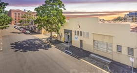 Development / Land commercial property sold at 14 Helen Street Teneriffe QLD 4005