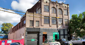 Development / Land commercial property sold at 6a Nelson Street Annandale NSW 2038