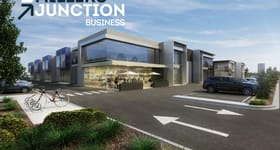 Offices commercial property sold at 302-330 Millers Road Altona VIC 3018