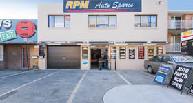 Development / Land commercial property sold at 586 Forest Road Penshurst NSW 2222