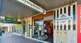 Shop & Retail commercial property sold at Shop 1, 165 - 167 Argyle Street Camden NSW 2570