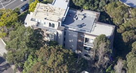Development / Land commercial property sold at 38 Morton Street Wollstonecraft NSW 2065
