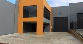 Industrial / Warehouse commercial property sold at 1/9-11 Frederick Street Sunbury VIC 3429