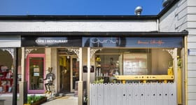 Shop & Retail commercial property sold at 636A Glenferrie Road Hawthorn VIC 3122