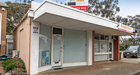 Offices commercial property sold at 461 Belair Road Belair SA 5052