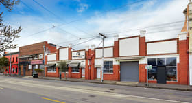 Development / Land commercial property sold at 466-482 Smith Street Collingwood VIC 3066