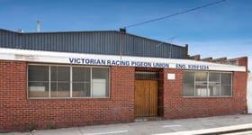 Other commercial property sold at 11-13 Domain Street Hadfield VIC 3046