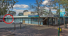 Offices commercial property sold at 2/83 John Street Salisbury SA 5108