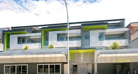 Shop & Retail commercial property sold at Manly Vale NSW 2093